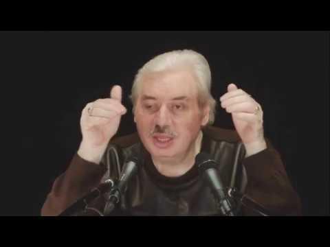 О стремлении паразитов развязать третью мировую войну с исламским миром. 2011.10.08(19)