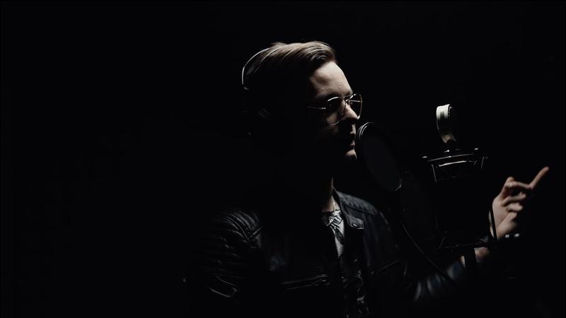 BPM | Record Studio