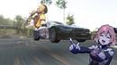 When the BMW's Rune Sparkles in September. | Forza Horizon 4