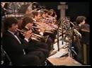 Raymond Lefevre grand orchestra Live in Japan 1984
