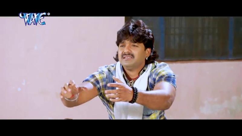 Chaahi Humro Ke Hissa Superhit Video Song PawanSingh Gadar Song || Music Video Song