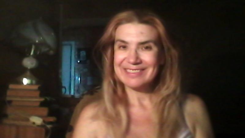 ПРОГНОЗ ХОРОШИХ СОБЫТИЙ НА НЕДЕЛЮ с 05.08.19 по 11.08.19 НА ТАРО Писательница, психолог Татьяна Троф