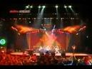 Slade ~ Rock N Roll Preacher ~ Slade In England