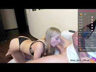 Малая работает ртом по максимуму Bunny_room Bongacams,Chaturbate,приват,порно,анал,sex русский инцест,домашнее,Milf,трах three