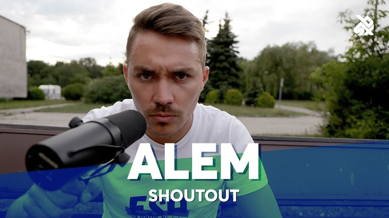 ALEM Getting Better and Better