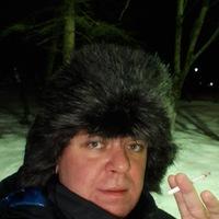 Витя Швец