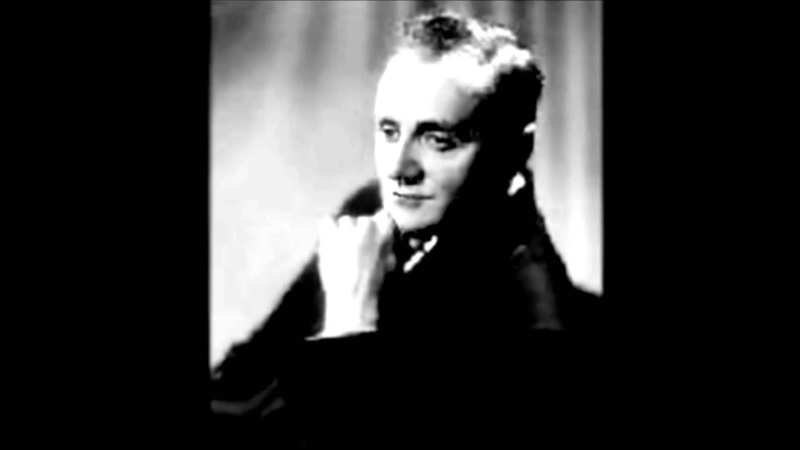 Oleg Boshnyakovich plays Albeniz Asturias Op 232 No 1
