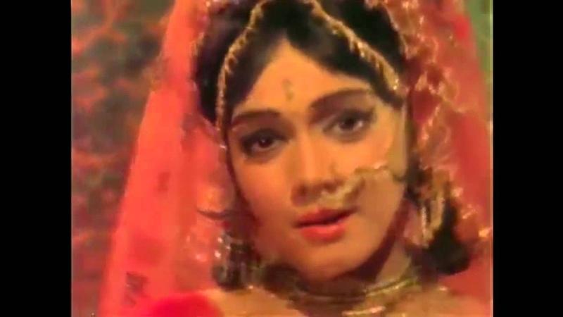 Rasa Leela - Krishna Dances with the Gopis in Vrindavan Forest on Purnima Day.