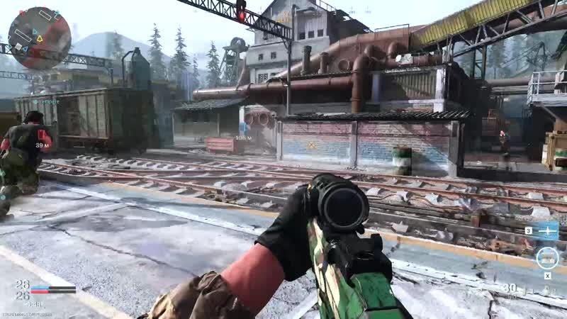 Call of Duty®_ Modern Warfare®