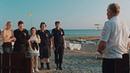 Туристическая полиция Серия 4
