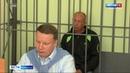 Громкое дело экс-начальника пятой колонии Коряжмы — Олега Бурковского отправлено в суд