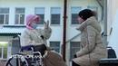 Откровение жителя дома-интерната Северодвинска 📹