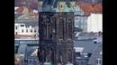 Glockenspiel Roter Turm Halle Saale
