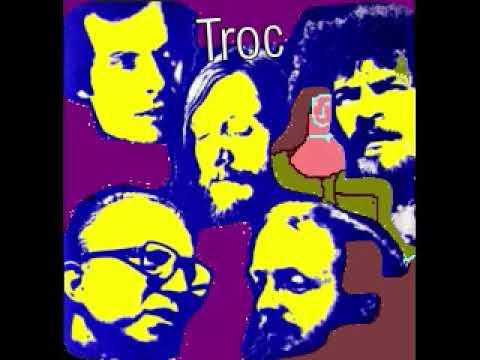 Troc = Troc 1973 Full Album