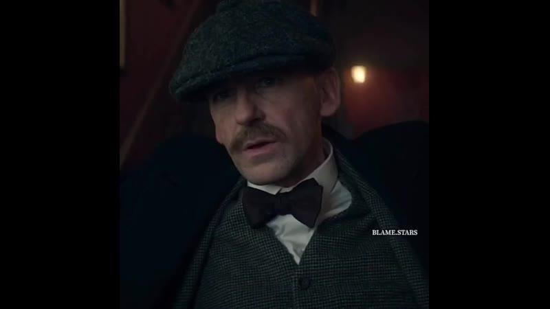 Киллиан Мёрфи | CILLIAN MURPHY ( Острые козырьки Peaky Blinders 🎥 Томас Шелби🖤 ) - я её ненавижу на..уй