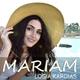 Mariam - Logia Kardias