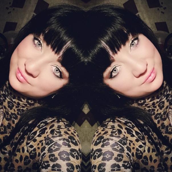 Настя Зимина, 23 года, Запорожье, Украина