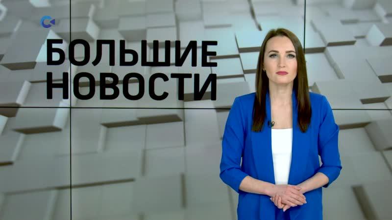 В историко-краеведческом музее Суоярвского района объявили о подготовке к выставке «Мы помним! Мы гордимся!»