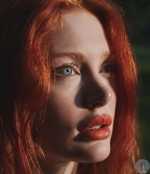 Angelina_Michelle