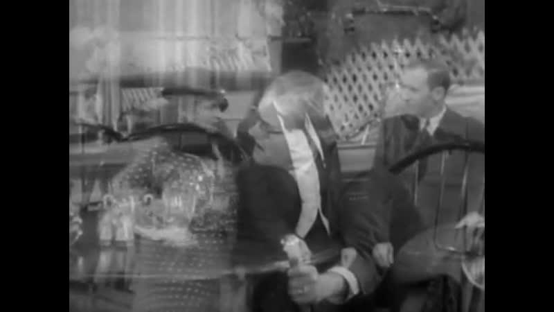 Si yo tuviera un millon (1932)