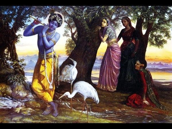 Just=Feel=The=Soul======Jai=Radha= Madhav=Jai==Kunj=Bihari