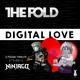 THE FOLD - Digital Love (a Pixane Tribute - Lego Ninjago)