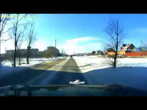Водители тормозите при виде пешехода даже если он успевает перейти дорогу лучше потерять несколько