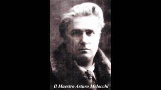 Arturo Melocchi e Mario Del Monaco (La Tecnica D'affondo)...Guida Completa.