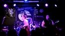 Friday July 13 2018 Blitzkid Reunion at Dingbatz in Clifton, NJ