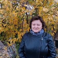 Альмира Габдуллина