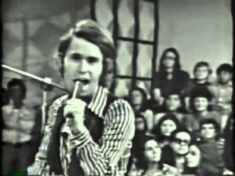 RAPHAEL- LOS AMANTES (PERU 1972)