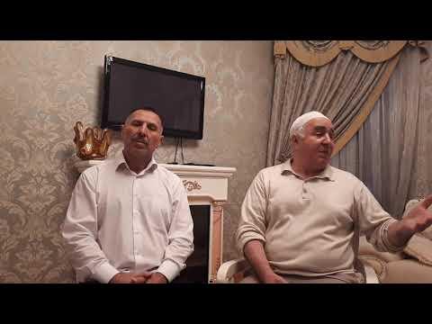 С.Султыгов и И.Абадиев призывают жителей Ингушетии поддержать З.Саутиеву в суде 15.07.19 г.