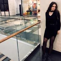 Елизавета Селихова