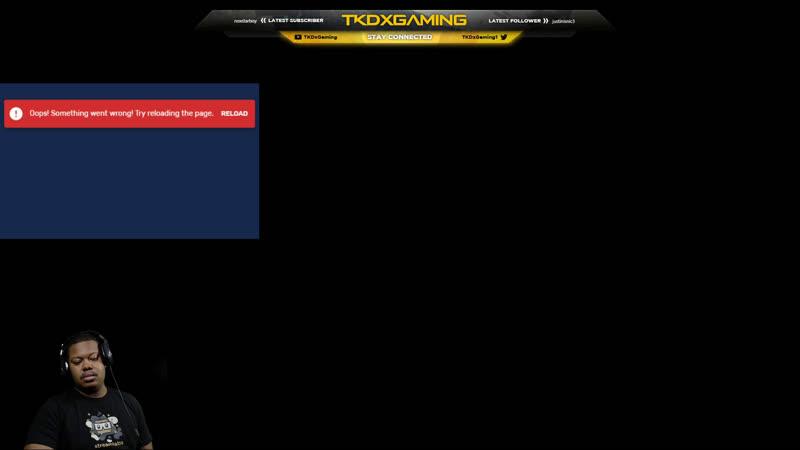 Tournament Training!! Fort $INCENT Saidai 最大 Creator Code = TKDxGaming