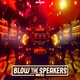 Warface - Blow The Speakers