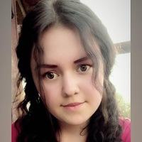 Милена Толочманова