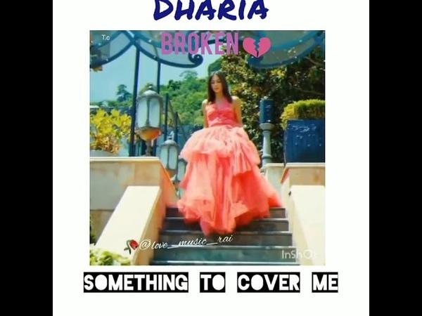 Can yaman status DHARIA sugar and brownies song subscribe lyrics
