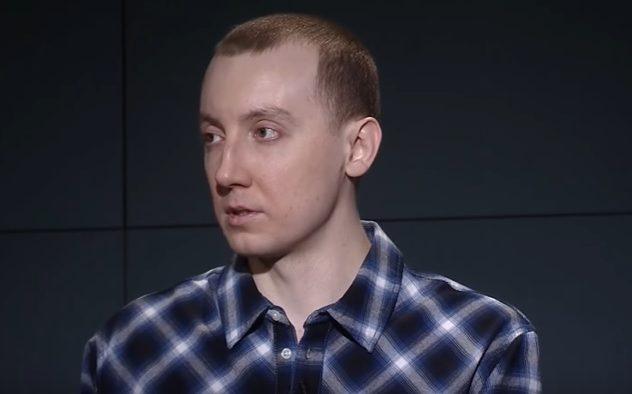 Асеев рассказал про общую ошибку Зеленского и Порошенко в обмене пленными