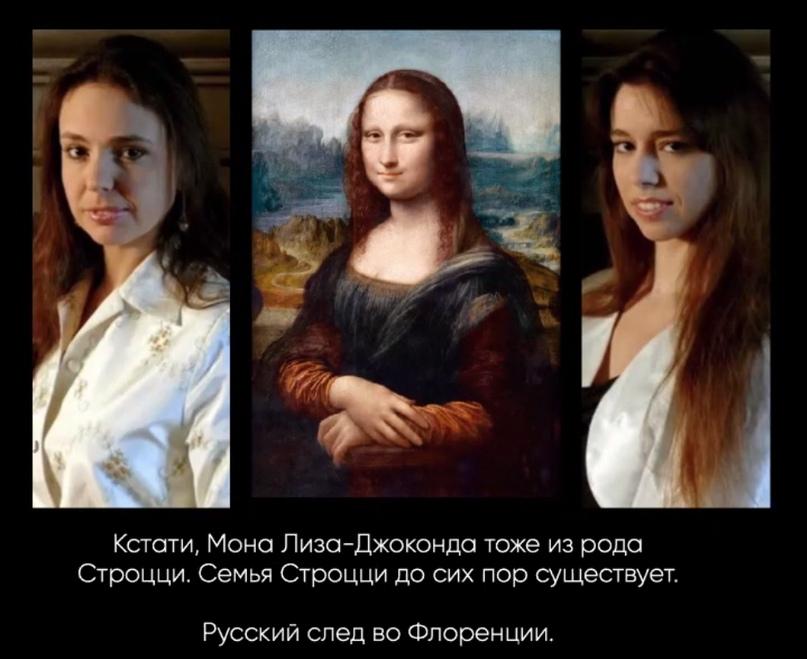 Девушки говорят по-русски, семья занимается в данное время виноделием, к ним можно приехать на дегустацию вин.