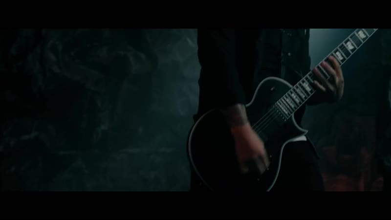 We Came As Romans - Carry The Weight