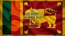 Коломбо 🇱🇰 Популярные места. Шри-Ланка. Обязательный список 💯Алекс Авантюрист