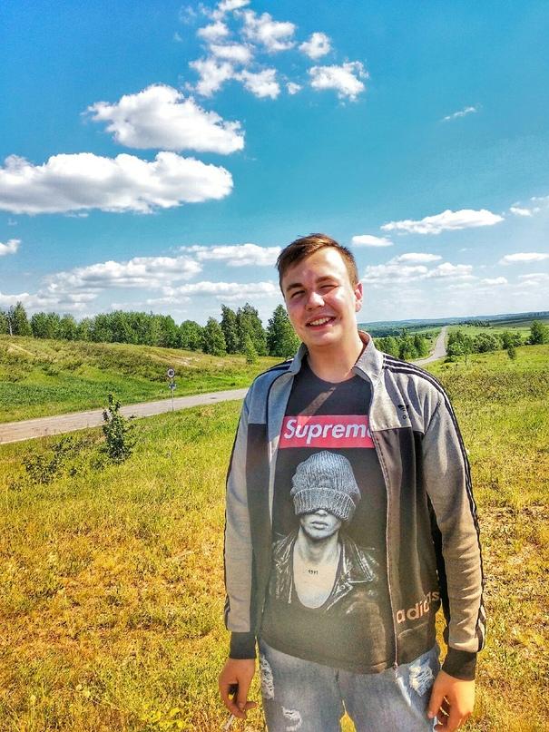 Дмитрий юдаев фото