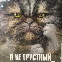 РостиславРешетов