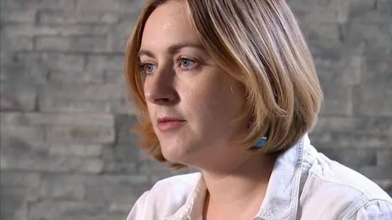 Ариадна Рокоссовская о том как ее прадед предсказал исход Великой Отечественной войны