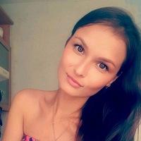 Лилия Вялкова