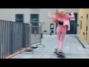 Stoto - Late Night (Original Mix)