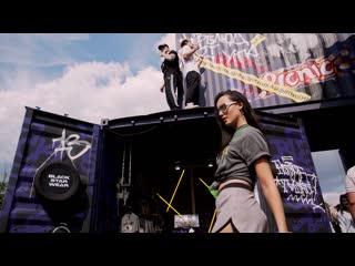 Picnic на VK Fest 5