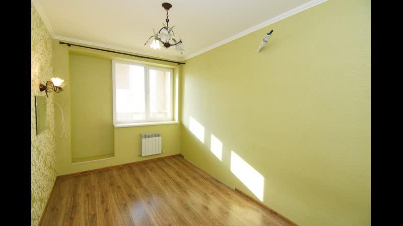 Отличная 2к квартира по отличной цене в Краснодаре 7 952 867 25 37 Виктор смотреть онлайн без регистрации