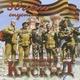 Ветераны группы КАСКАД - 01-Вспомним ребята