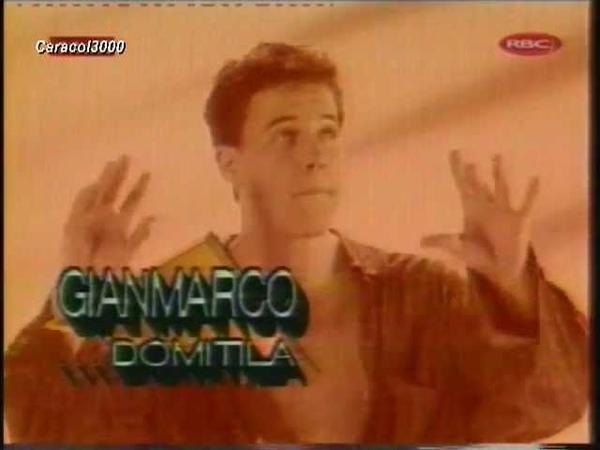 GianMarco Domitila stereo HQ